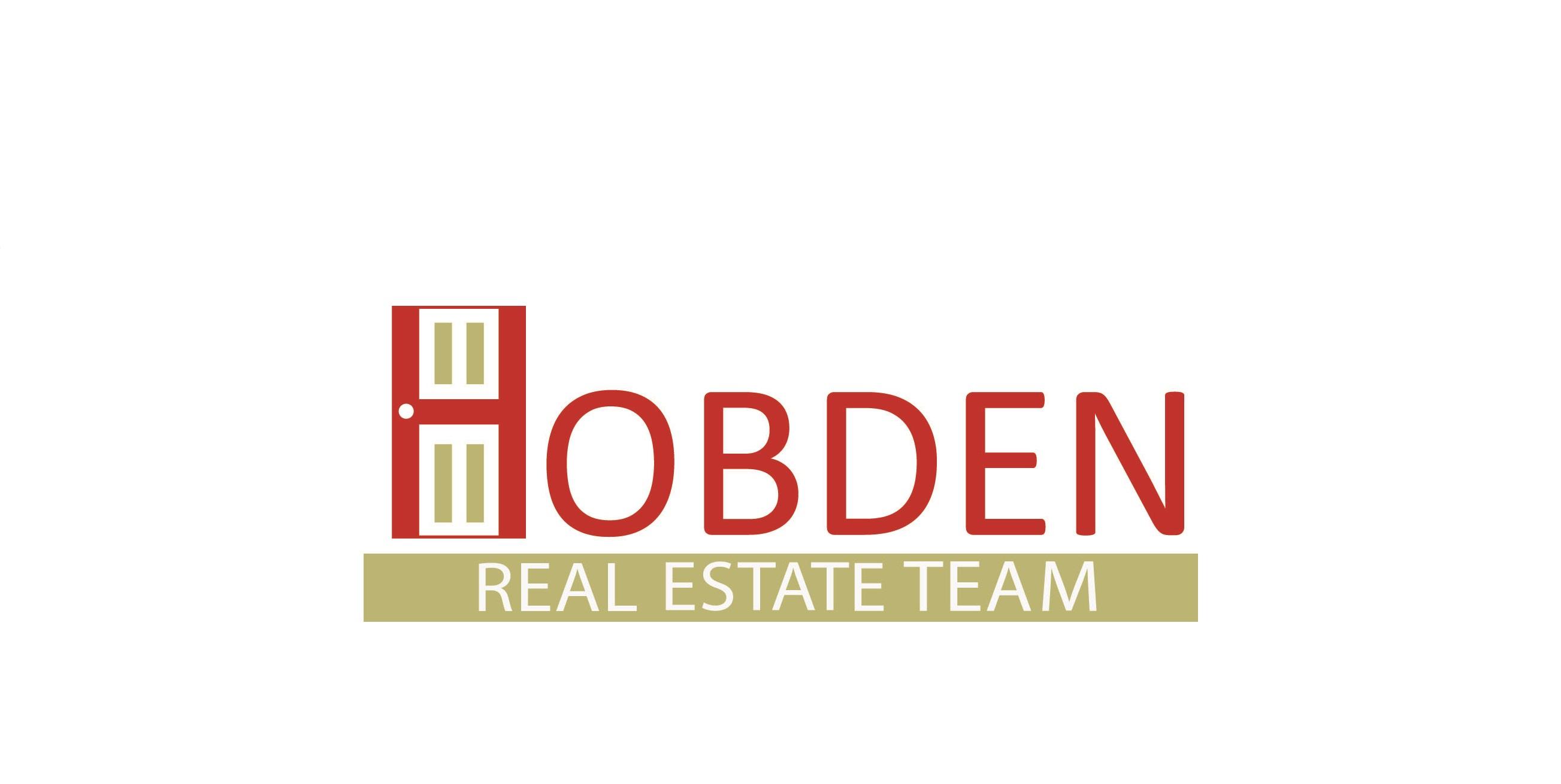 Hobden Team Logo